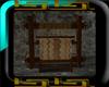 Medieval Loom 2