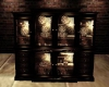 (SN) China Cabinet