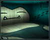 Snorlax Chill Room