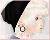 |J| Beanie e Ink