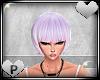 ! Anna Pastel Custom