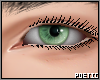 P|BelieveGreenEyes