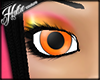[Hot] CT Tart Eyes