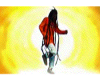 rasta dancemovingsticker