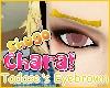 [Sasu] Tadase's Eyebrown