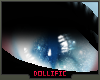 +ID+ Daxly Eyes 3 Unisex