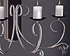 Dreamtime Wall Candles
