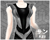 [Rev] Djian