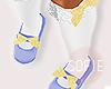 ❀ kids s&s shoes