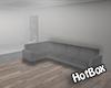 HotBox ®