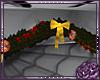 Drv. Holiday Wreath V1