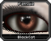 *.:.* BlackCat's Boutique UPDATED New Innocent Skin Set!! (3/18/10) *.:.* - Page 3 Images_82915ec356ac0d89bde11764f9630ecc
