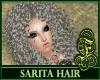 Sarita Gray