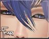 ![F] Ayato Eyes L.
