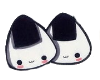 Kawaii Phone Charm