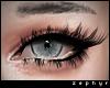 . allie gyaru makeup III