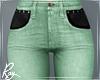 Raider Jeans Femboy II