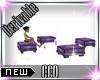 [CCQ]Chill Seats