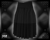<MR> Uniform Skirt