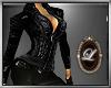 LIZ- SL black Outfit