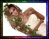 [M]AnastasiaDirtyBlonde