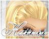 -H-Blonde StarbrightBase