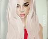 ! Iliana white