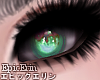 Alastair (Eyes)