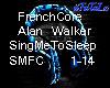 Frenchcore SingMeToSleep