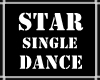 Star Single Dance