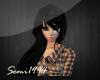 [S] Dawn Black
