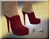 [F4] Red Slides
