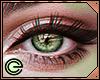 C   Epiphany - Jade