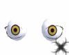 Invisi-Brows
