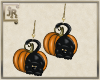 *JR Halloween C&P Ear