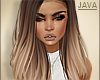 -J- Candy black pearl
