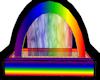 !A! Taste the Rainbow F