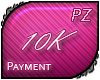 Payment - AviPic 10K