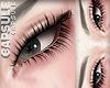 ᴄᴀᴘ   COAL. eyes l