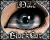 *.:.* BlackCat's Boutique UPDATED New Innocent Skin Set!! (3/18/10) *.:.* - Page 3 Images_89fb702c8dd8ba7a781fc38375a66a37