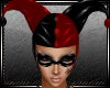 Harley Quinn Hat V1