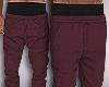A. New Pants.