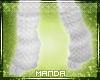 .M. Tux Tiny Paws :F