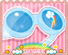 :G: Rainbow Dash Goggles