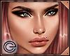 C | Elise - Chocolat