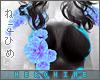 [HIME] Greya Rose 1