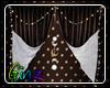 GG: Boho Agency Curtain