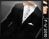 I™ Erato Suit IV