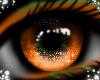 Halloween Eyes {DV}