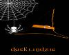 DL~WickedHat